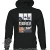 000387 parental advisory Unisex Sweatshirt or Hoodie 5