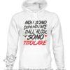 000391 joker 19 Unisex Sweatshirt or Hoodie 6