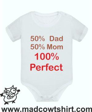 0397 100 perfect body bambino