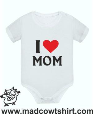 0398 i love mom body bambino