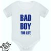 0403 bad boy body bambino