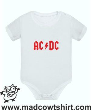 0407 AC DC body bambino