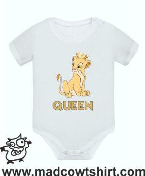 0410 nala queen body bambino